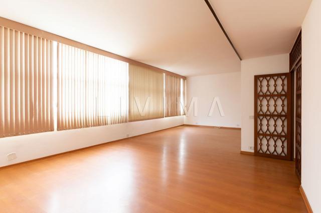 Apartamento para alugar com 4 dormitórios em Copacabana,