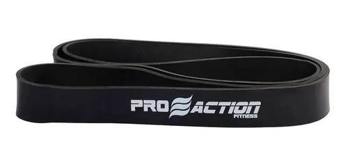 Super Band Forte 44 Mm Pro Action