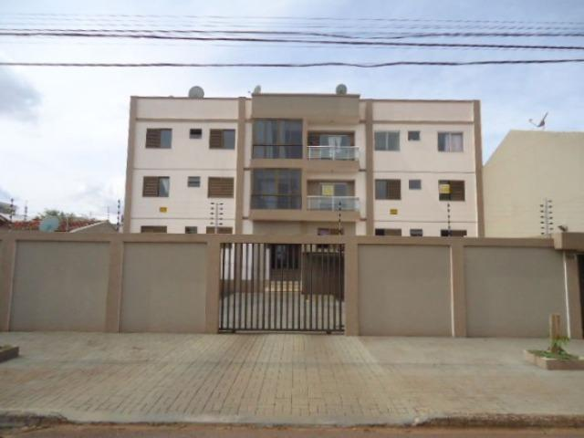 tima oportunidade apartamento para locação R$ 850