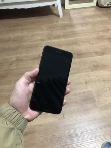 Iphone 7 plus urgente