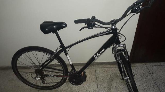 Bike caloi shicago
