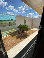 Oportunidade excelente casa a preço de custo