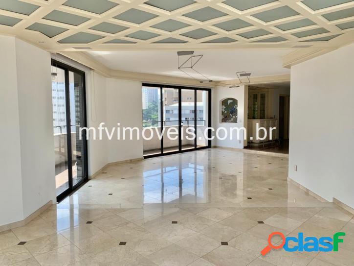 Apartamento 4 quartos à venda, aluguel na Rua José Maria -