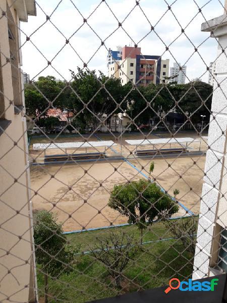 Apartamento Cobertura da MRV Jardim América em São José