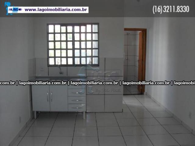 Apartamento para alugar com 1 dormitórios em Centro