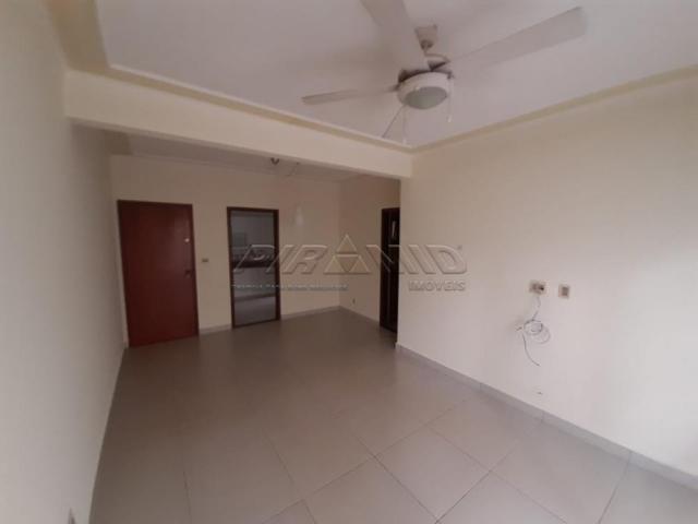 Apartamento para alugar com 3 dormitórios em Vila ana