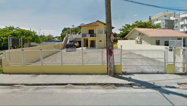 Casa de Temporada na Praia do Campeche - Florianópolis -