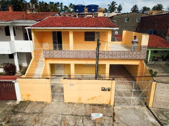 Casa na Praia de Itamaracá R$700,00 mensal *(OI) Whatsapp