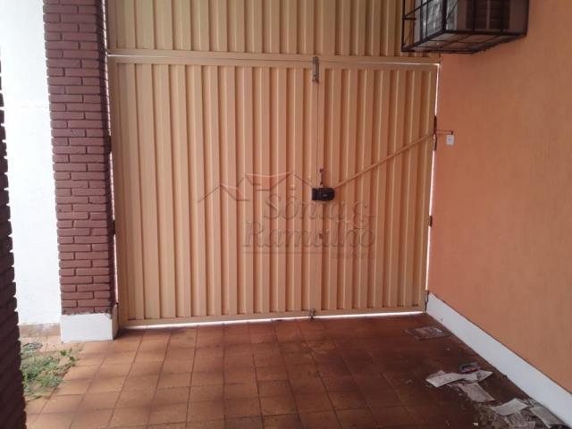 Casa para alugar com 3 dormitórios em Vila seixas, Ribeirao