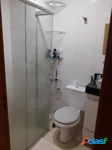 Excelente Apartamento de 2 quartos - QS 16 Riacho Fundo I