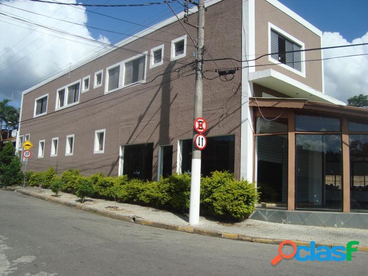 Sala comerciais na Lucas de R$800,00 a 1.200,00
