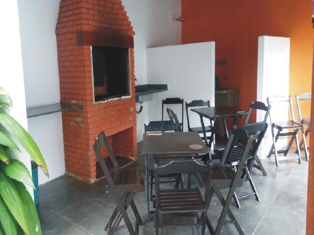 Ubatuba Casa 4 dorm condominio fechado 100 mts do mar