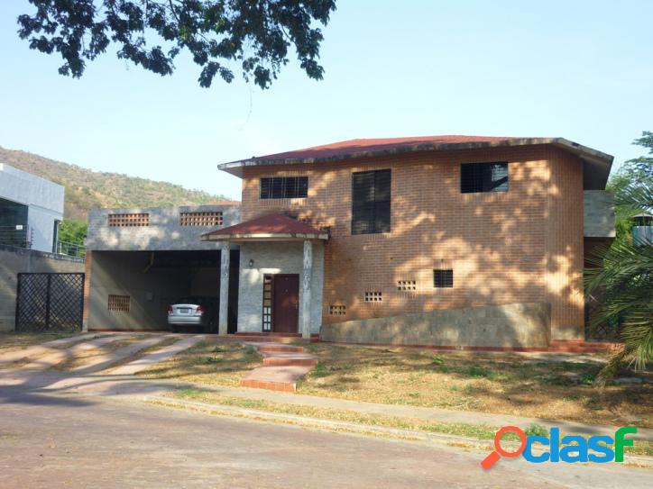 1.016 m² Casa en venta en La Cumaca, San Diego