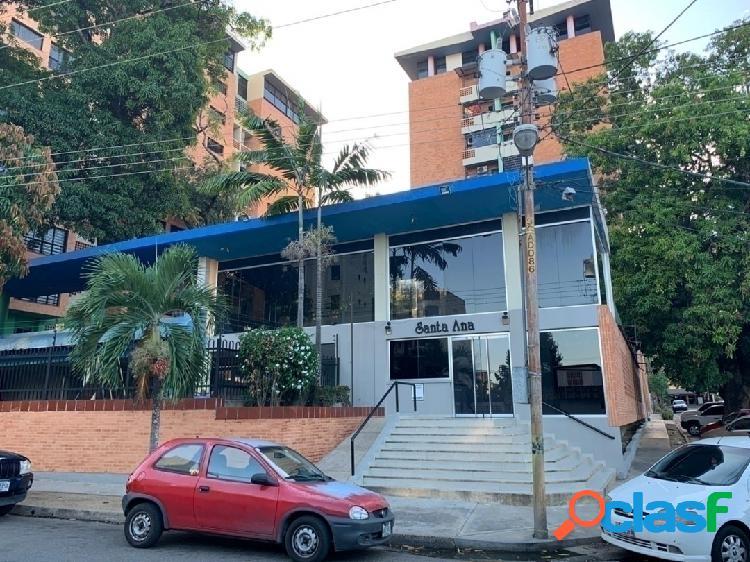 (100mts2)Apartamento Listo para Habitar Residencia Santa Ana