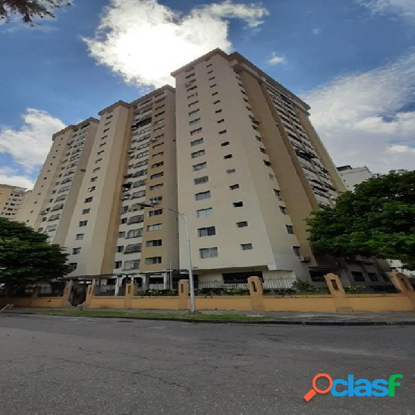 107 M2. Venta de acogedor Apartamento en Prebo Valencia