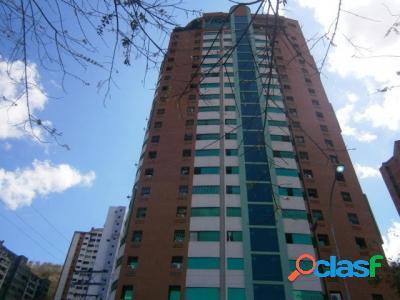 109 M2. Venta de Apartamento en Las Chimeneas