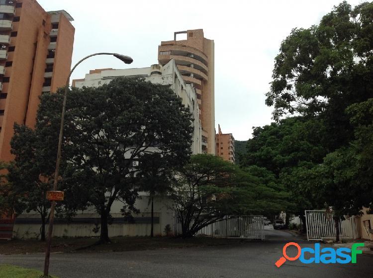 119m2 Apartamento en Venta, en La Trigaleña