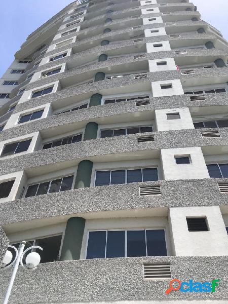 120 m2 En venta apartamento en el Bosque