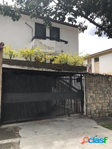 146 M2 En venta Aparto Quinta El Trigal Norte, Calle