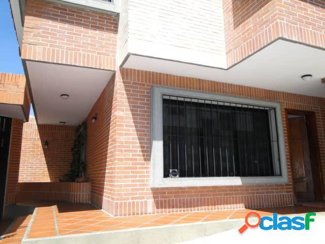 180M2. Casa quinta en Venta Prebo. Valencia