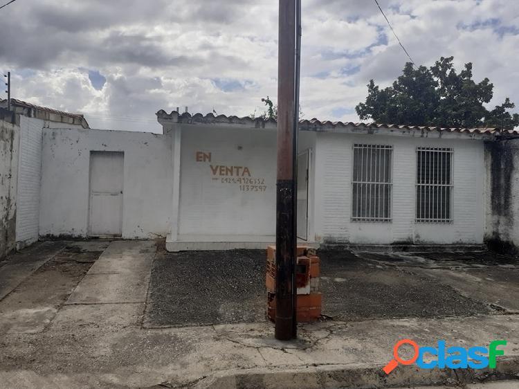 200 M2. Casa en Venta en la Pradera San Joaquin