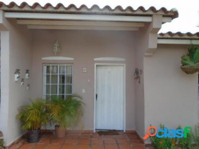 204 M2. En venta Casa en Conjunto Residencial Privado