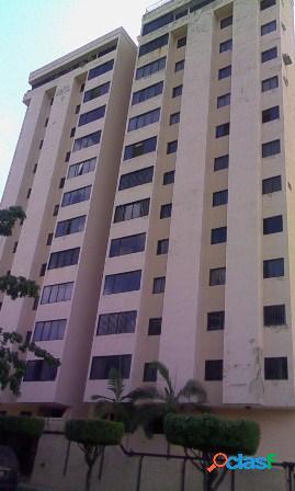 224 mts2 Apartamento (PH) en venta, Valles de Camoruco,