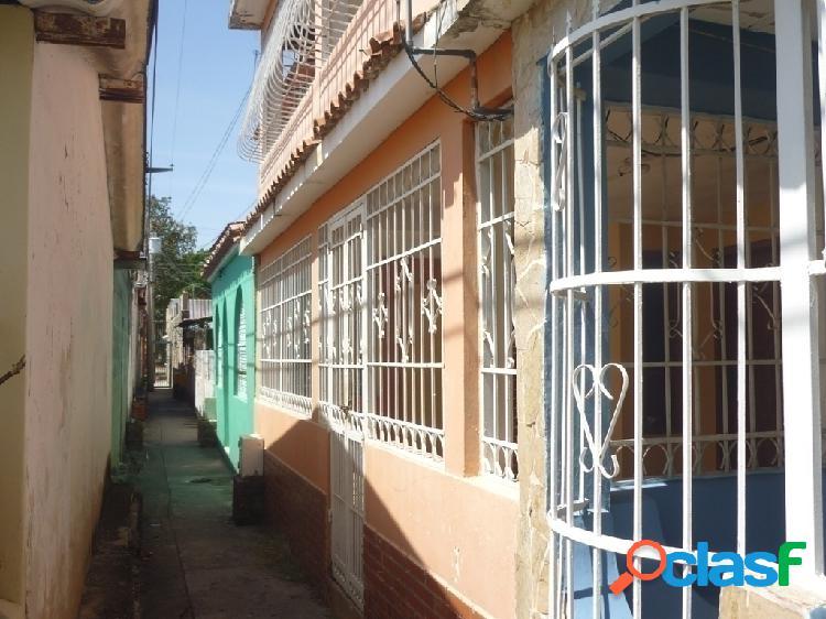 260 m2 Casa en venta en La Isabelica, Valencia
