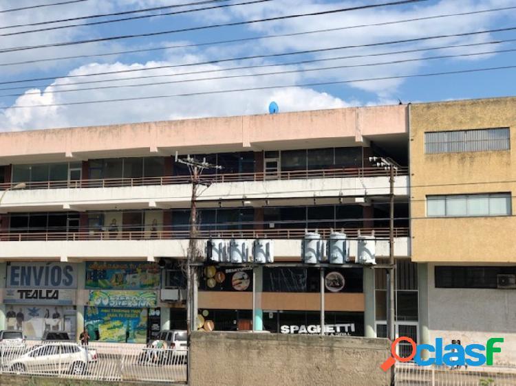 28 M2. En Venta Local Comercial en Guacara, CC Guacara Plaza