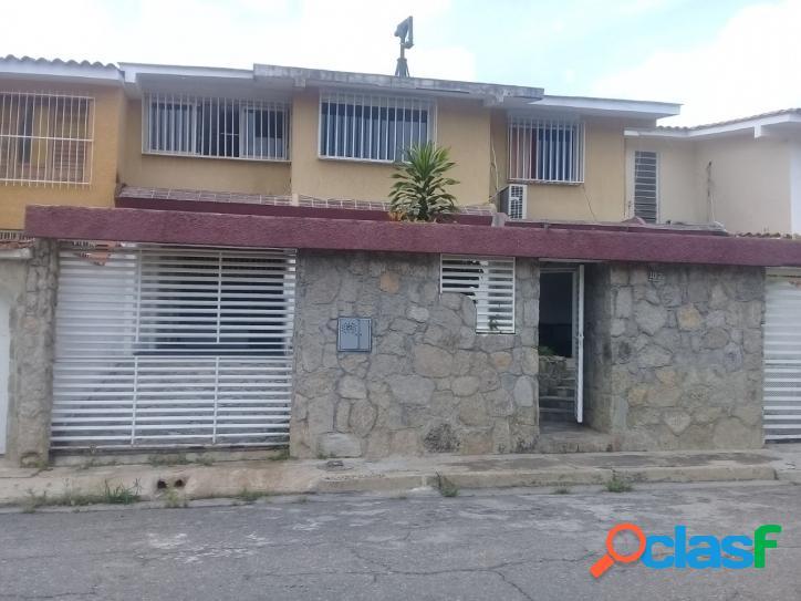 282m2 casa en venta en Prebo