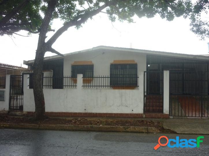 305 m² Casa en venta en El Morro, San Diego