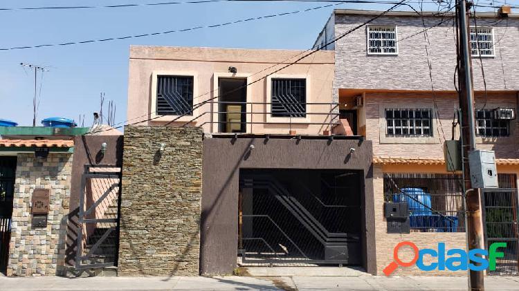 350 mt2 Casa a la venta en El Remanso, San Diego.