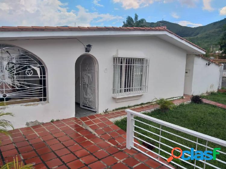 (358 m2) Amplia y cómoda casa de esquina en el Morro II.
