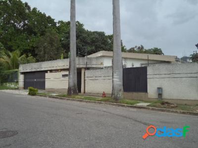 400 M2. Venta de Impecable Quinta en El Trigal Valencia