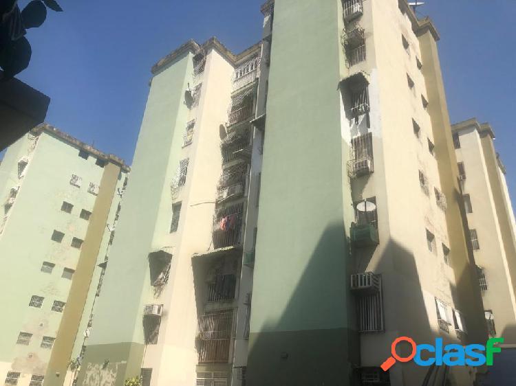 416932 Venta apartamento en Guacara,PB
