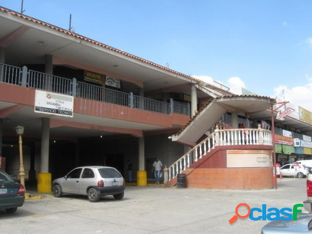 51 M2. Venta de local comercial en Centro Comercial Coche