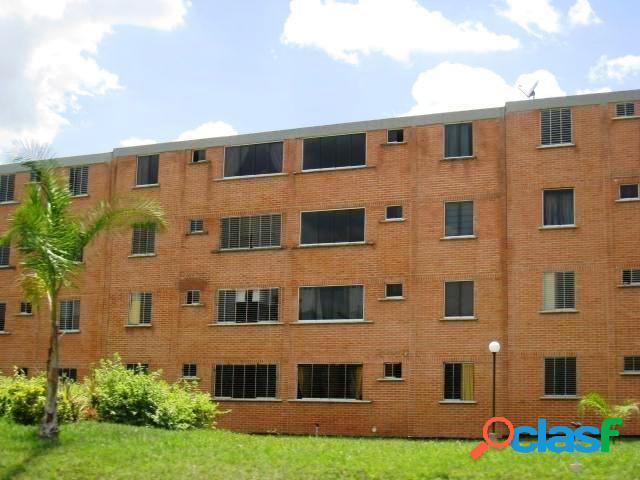 56 M2. Apartamento en Venta en El Tulipán