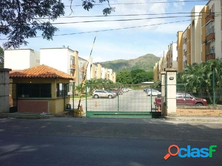 59 M2. Apartamento en venta en Urbanización Valles del