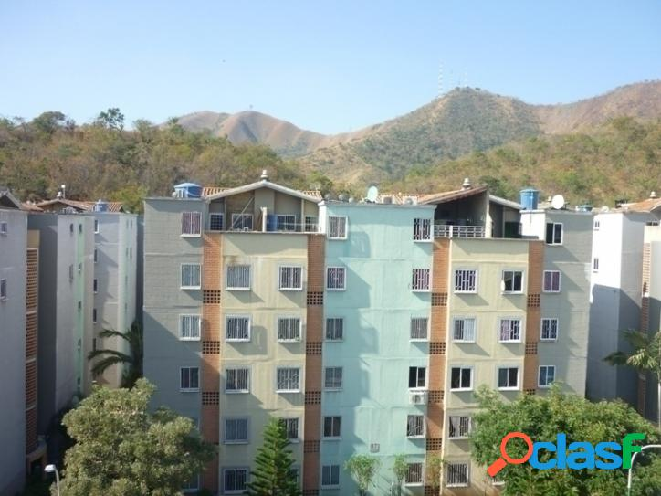 63 M2. Apartamento en venta en Terrazas de San Diego