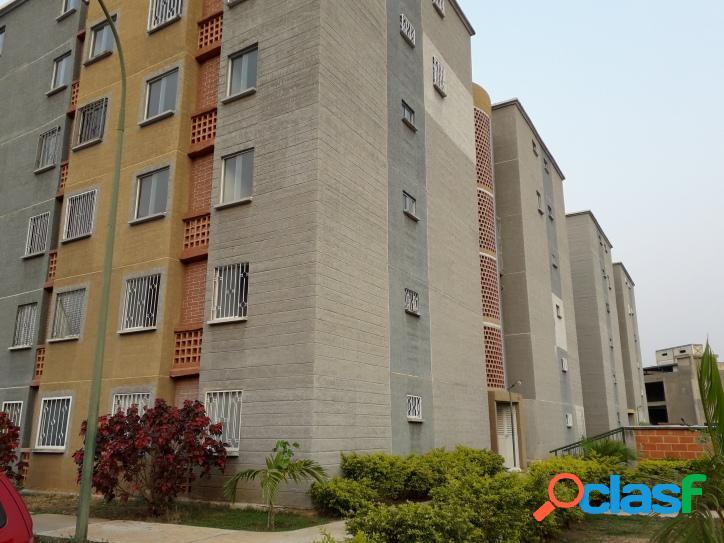 63 M2. Venta de lindo apartamento en terrazas de san diego