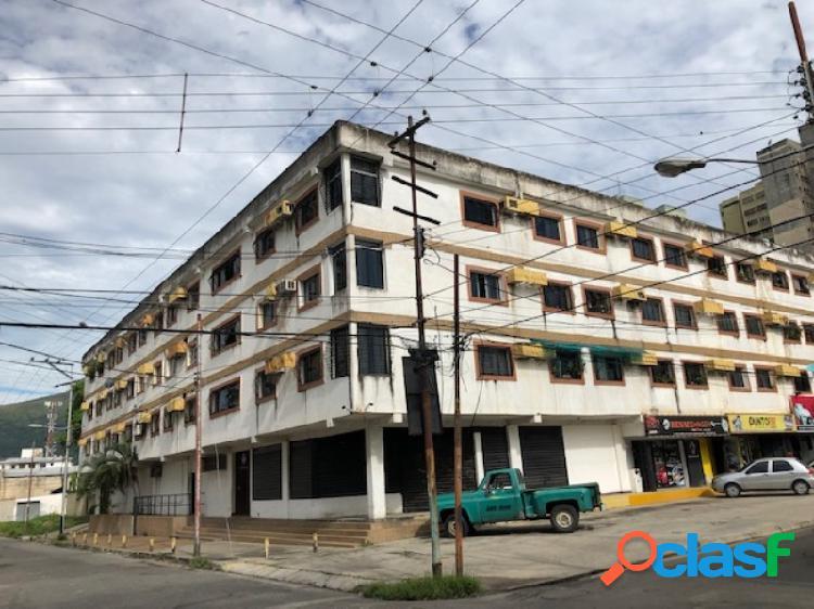 67 M2. En Venta Bello y Cómodo Apartamento Naguanagua Casco