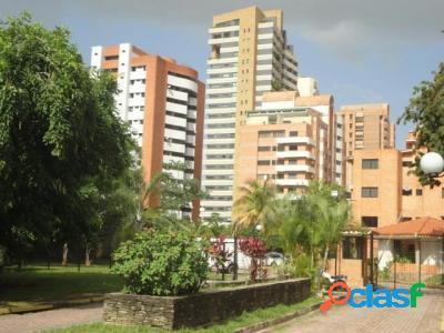 75 M2. Venta de apartamento en Los Mangos Valencia