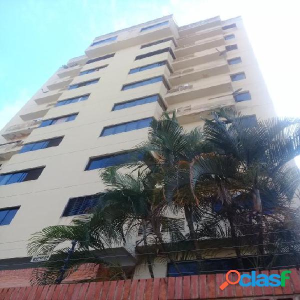 75m2 Apartamento en Venta en Urb. Sabana Larga