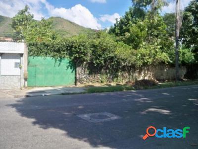 760 M2. Alquiler de casa en La Viña Valencia, con amplio