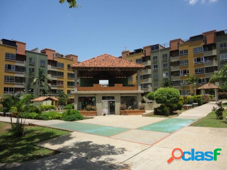 83 M2. Apartamento en Venta en Päso Real San Diego