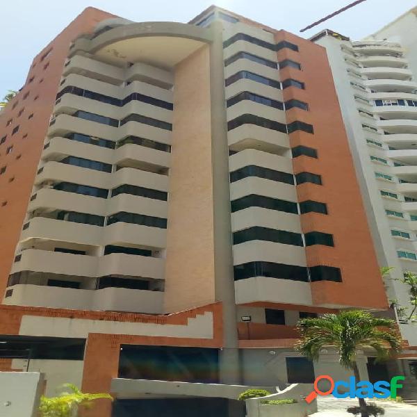 84 M2. Apartamento en venta en La Trigaleña