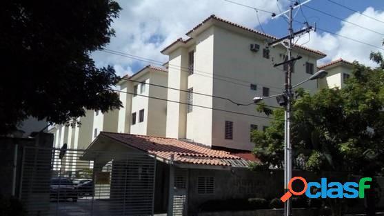 90 M2. Apartamento en venta en La Granja II Naguanagua.