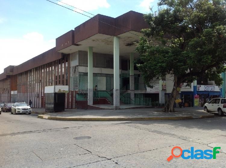 91m2 Local Comercial en Venta en Centro de Valencia