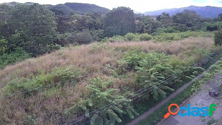 (9810 Mts) Terreno en Colinas de Guataparo
