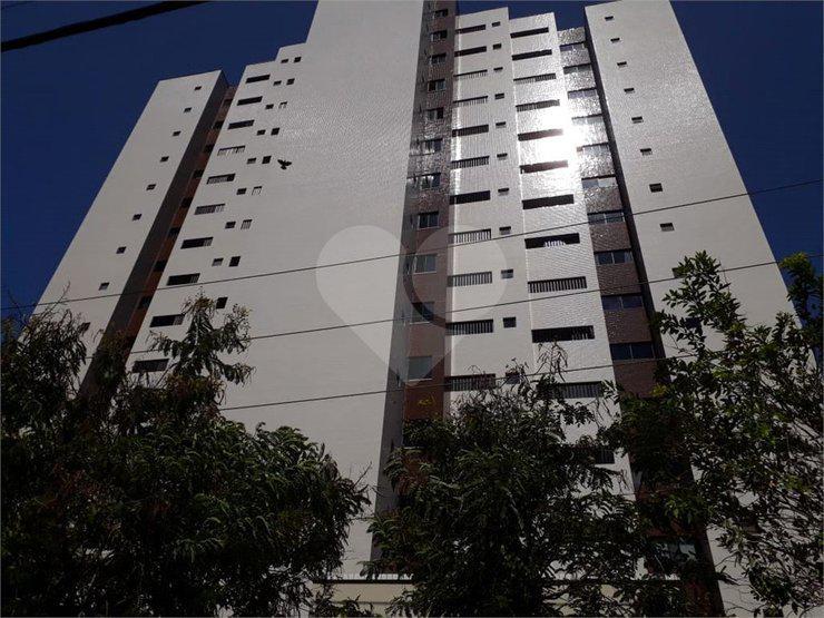 APARTAMENTO DE 218 M²,NASCENTE,ALDEOTA,4QUARTOS,SENDO 3
